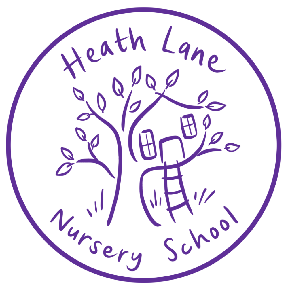 Heath Lane Nursery School